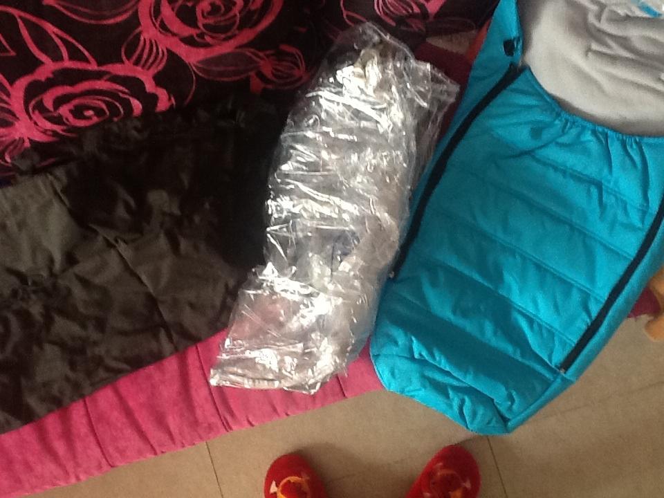 anorak womens jacket 00243454 clearance