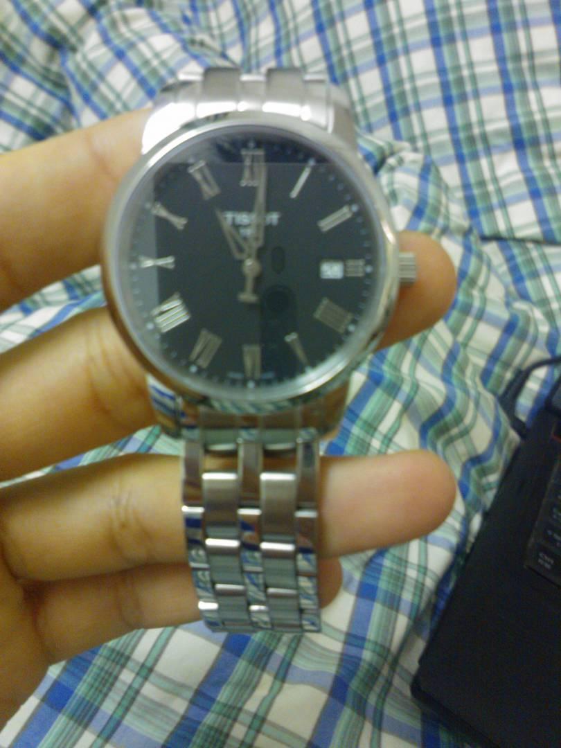 girls gifts 00267708 cheap