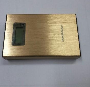 balenciaga wallet 00960077 for-cheap