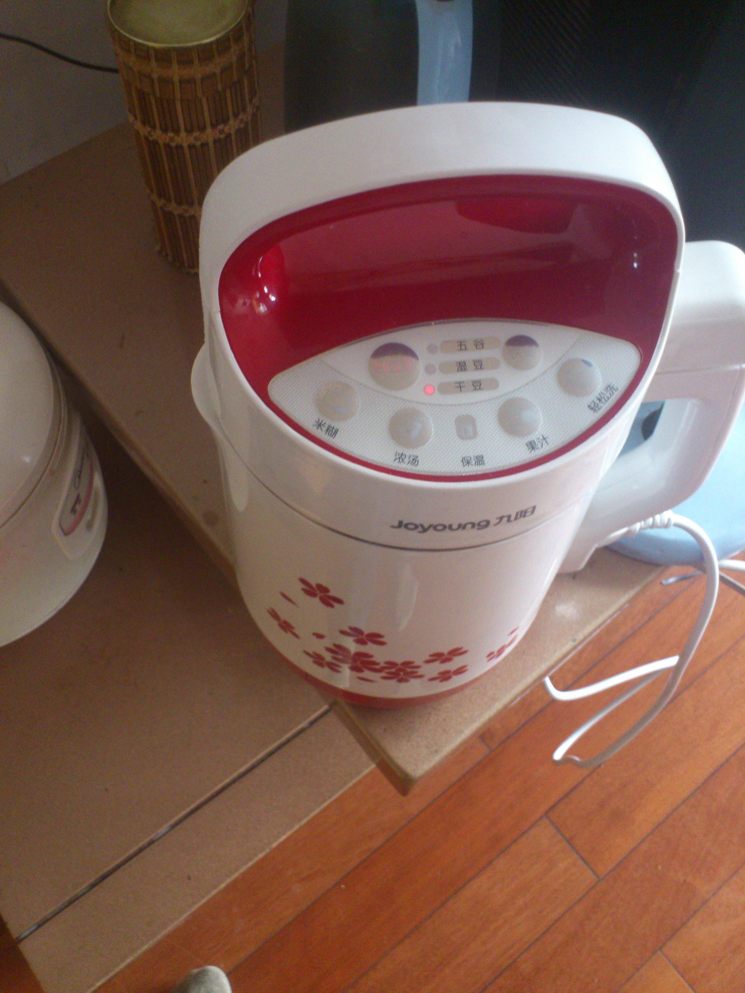 cheap air max bw uk 00232456 bags