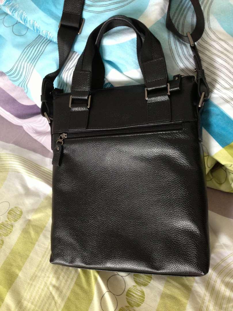 fashion bags 0026074 wholesale