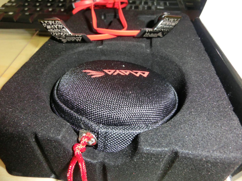 cheap air max 95 00239578 forsale