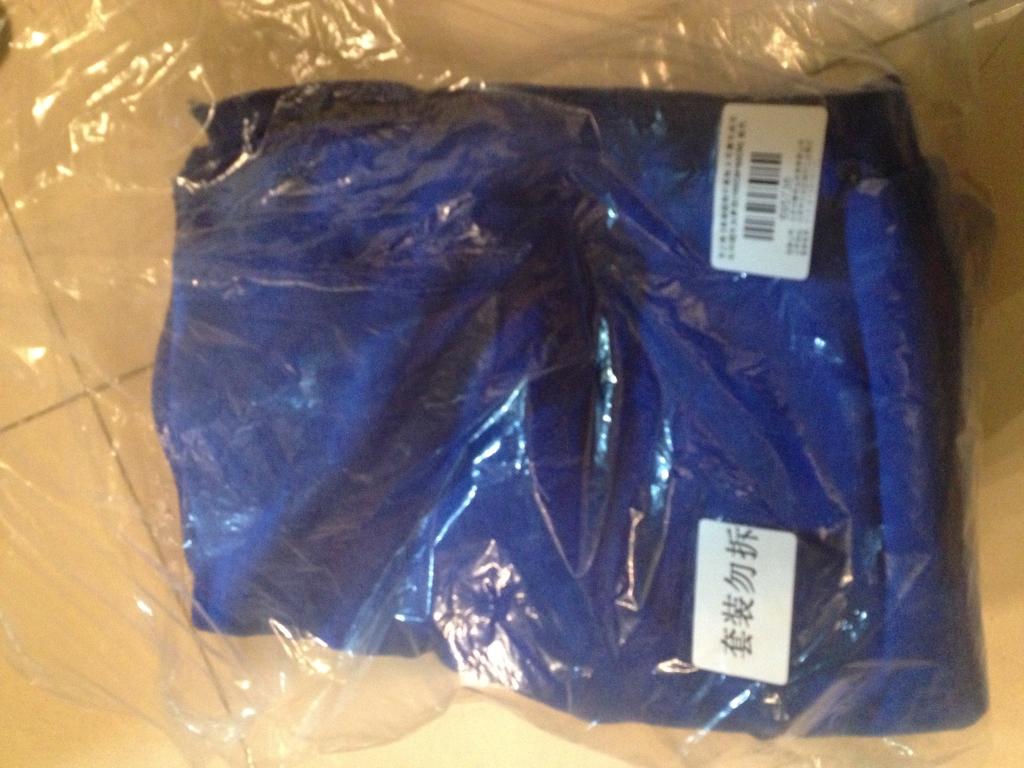 handbag brands 00235225 onlineshop