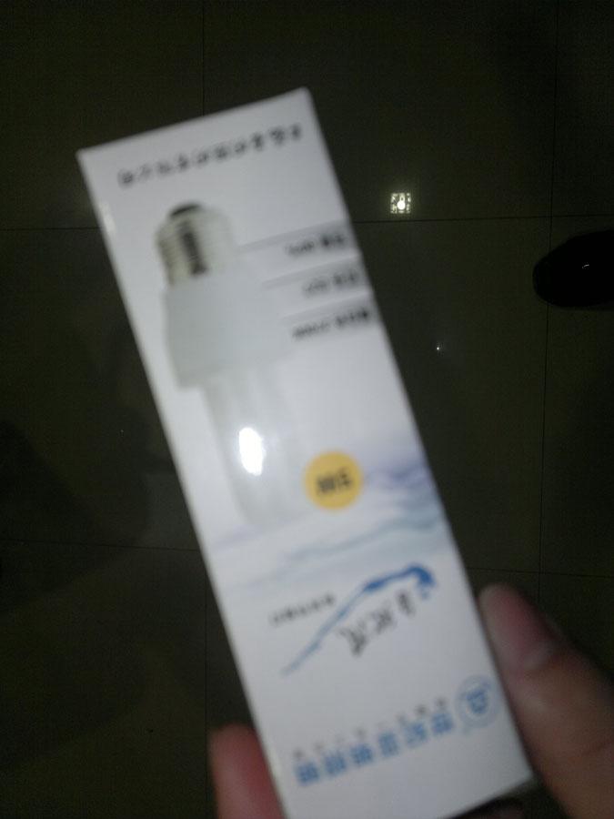 free com au fake 00290035 for-cheap