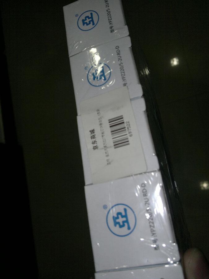asics kayano womens 00298161 cheaponsale
