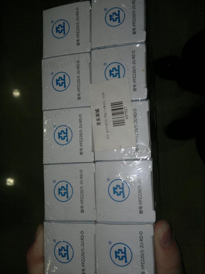 janoski buy online uk 00296384 onsale