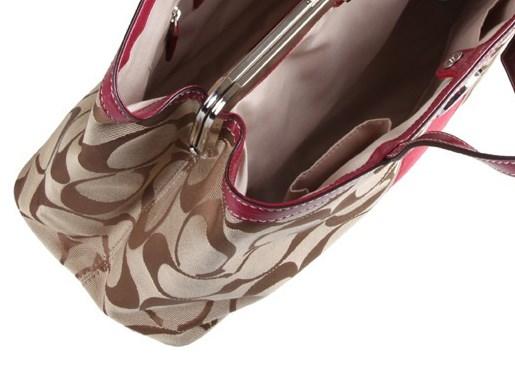 lebron james shoes sale 00220749 outletonlineshop