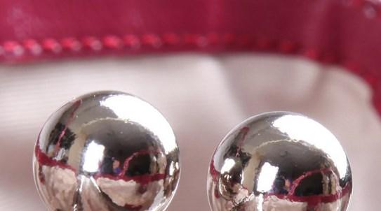wholesale 925 jewelry india 00224674 mall