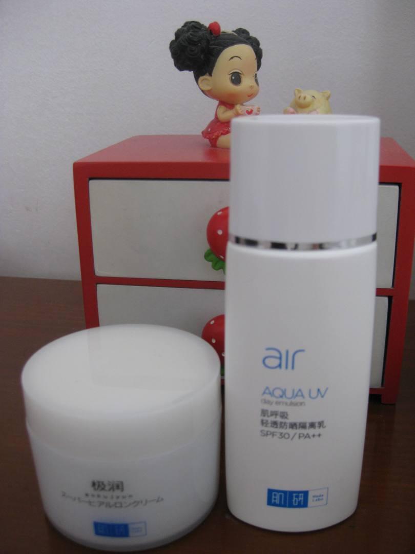 air max 90 grey green 00269448 onsale