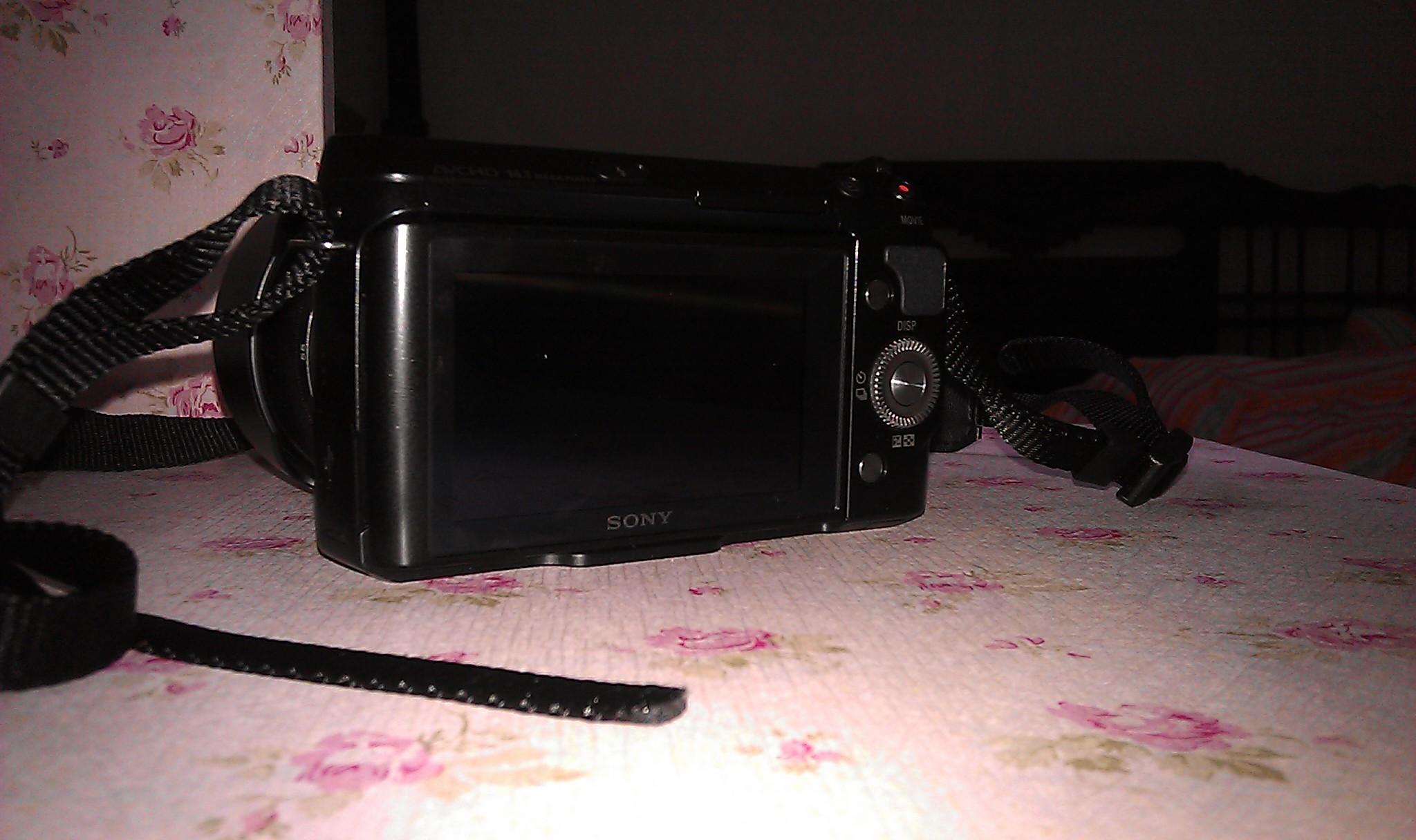 coach online factory 00219122 buy