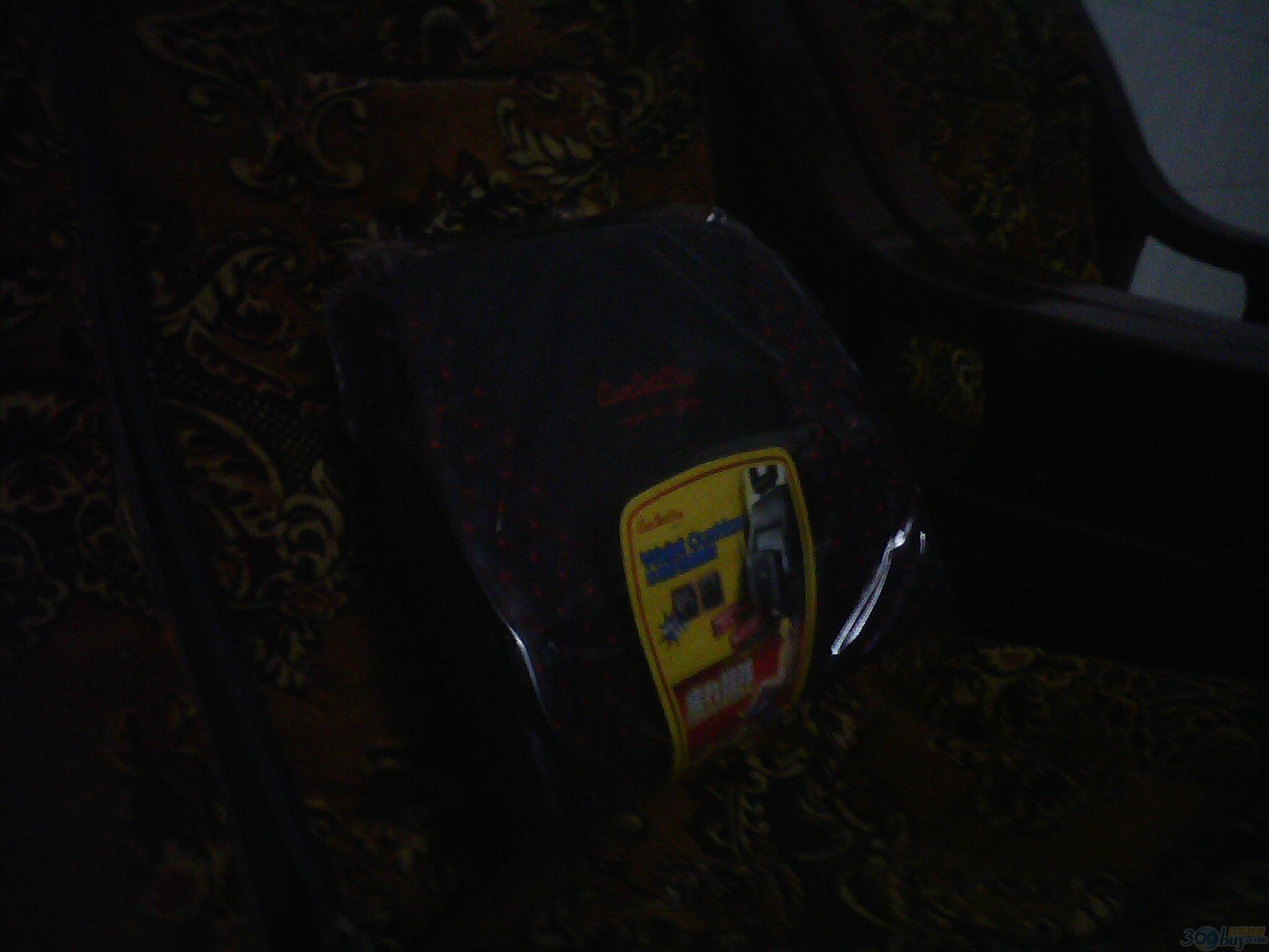 air jordan retro shoes 00230442 replica