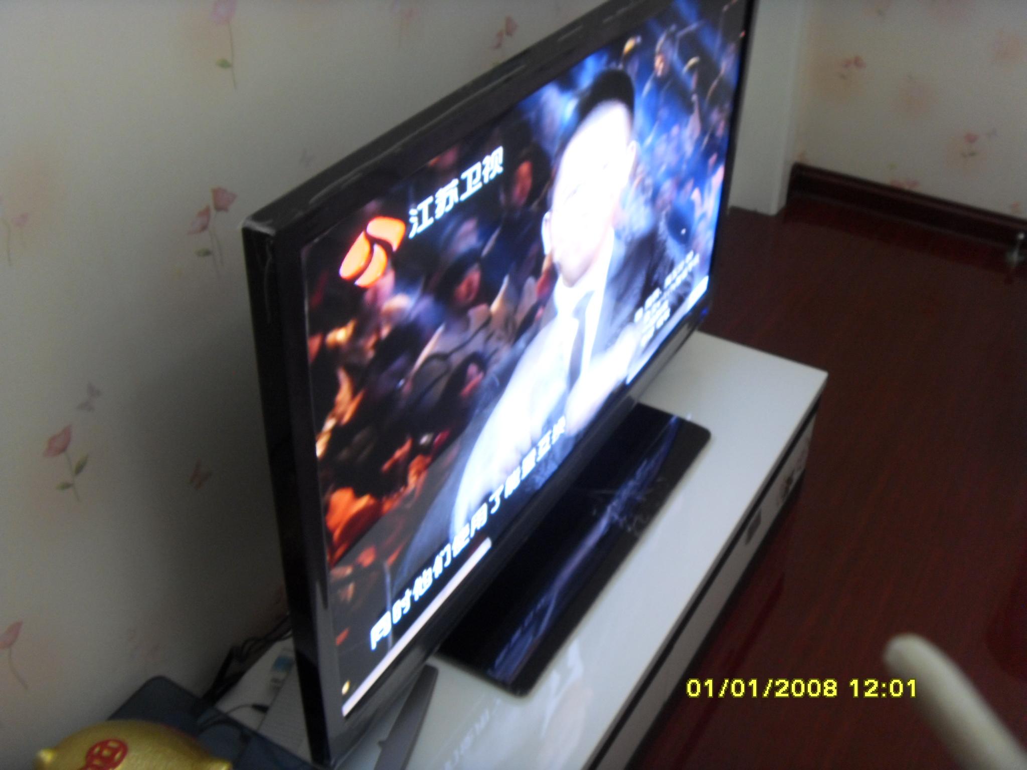 jordan retro 13 for sale 00256178 shop