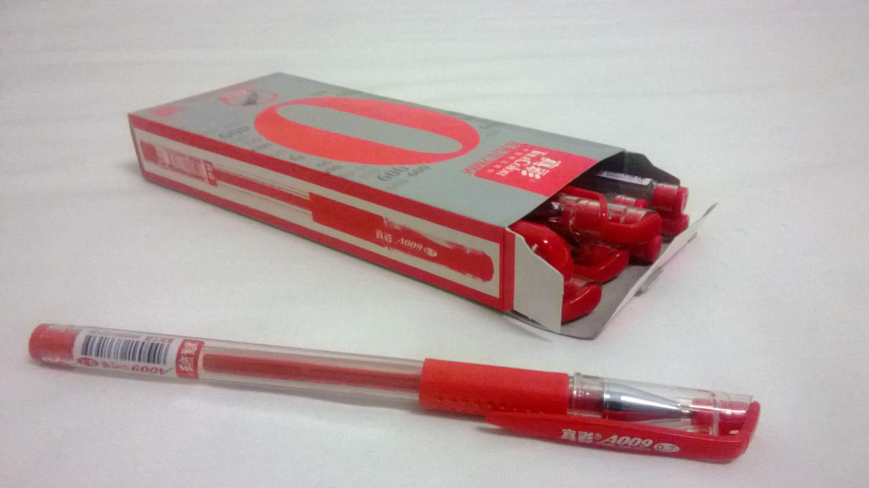 onitsuka tiger mexico 66 suede review 00295085 shop