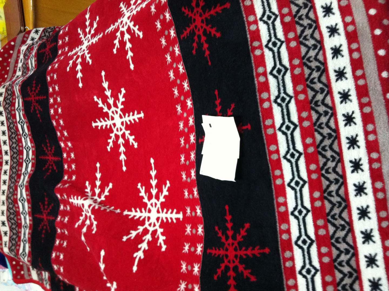 high quality t shirt 002106734 wholesale