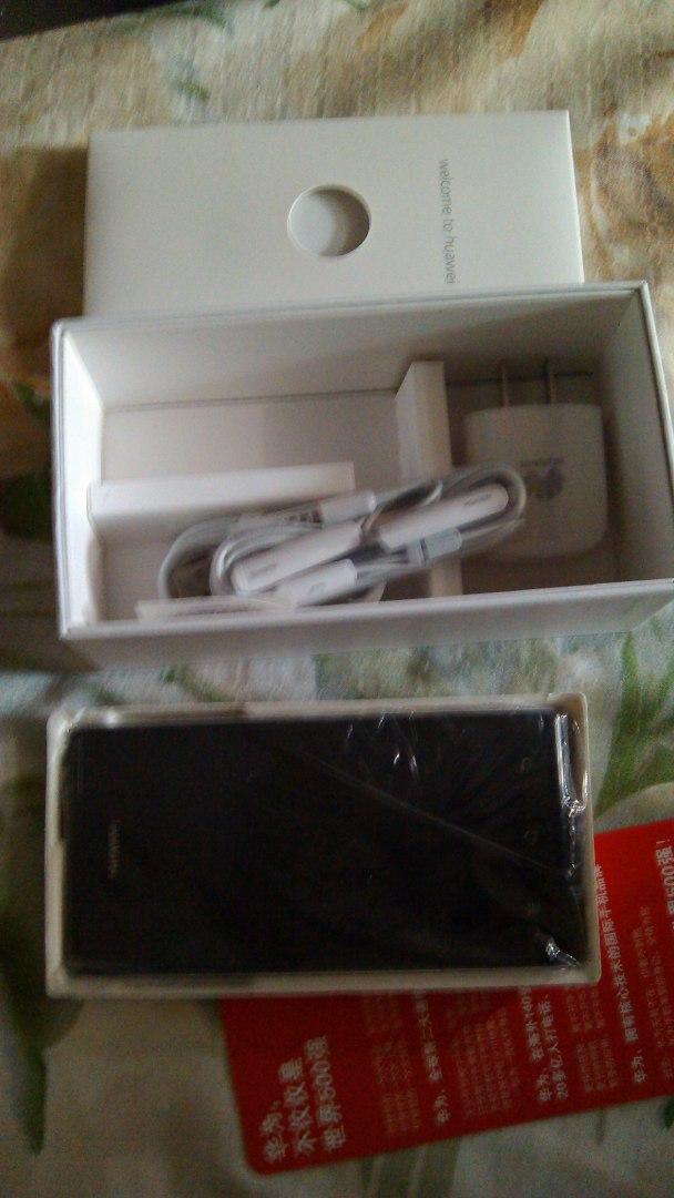 women clothes sale 00292024 bags