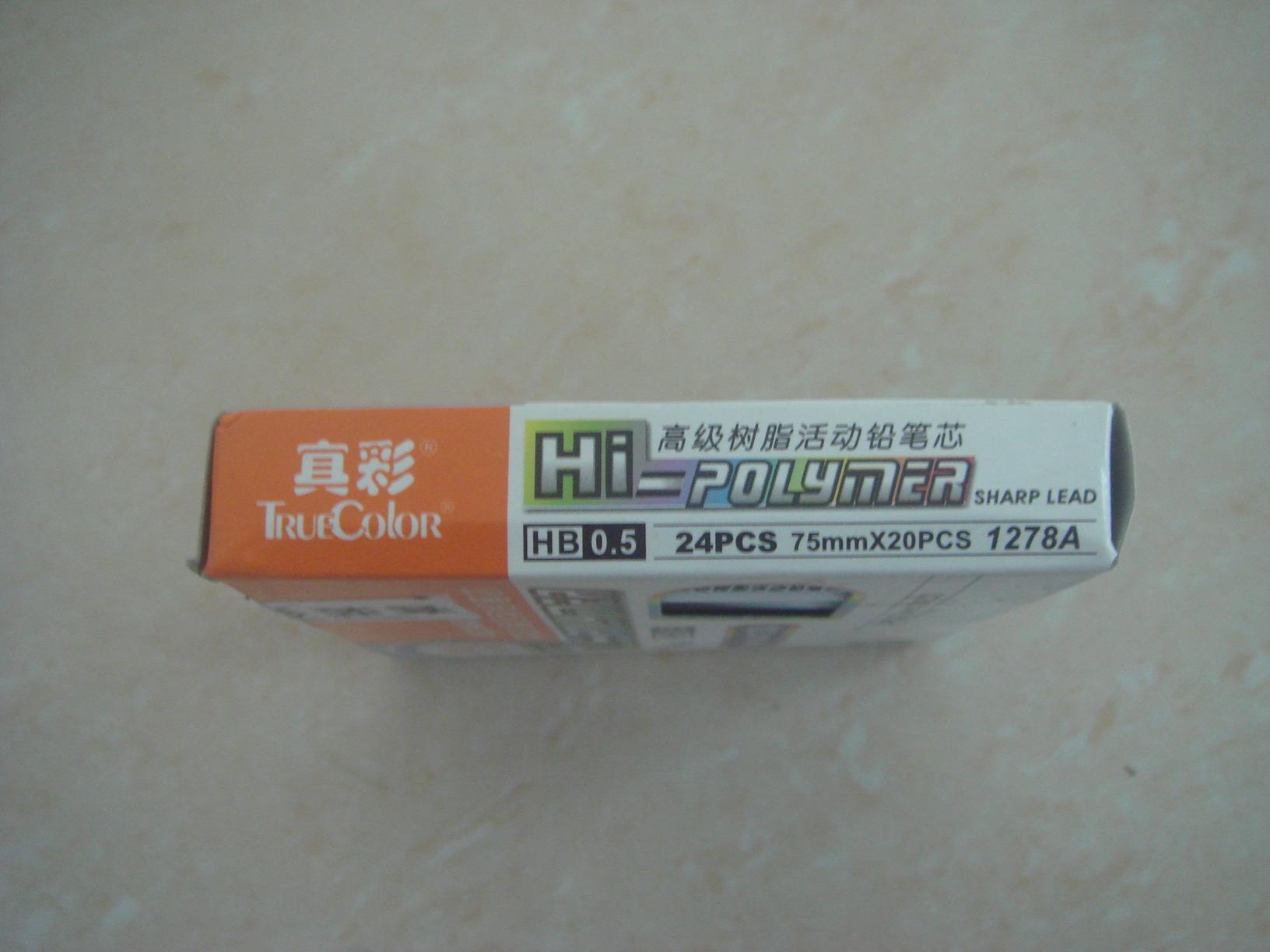 outlet folsom outlets 00236645 forsale