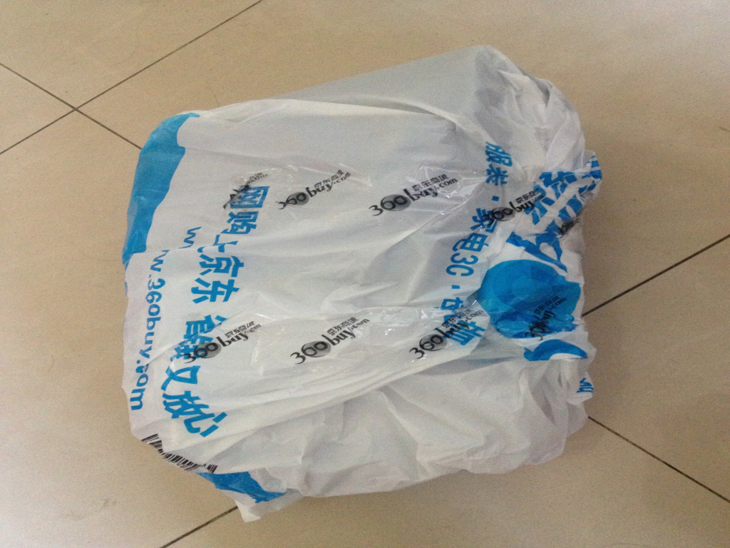 jordans 6s sport blue 00243293 fake