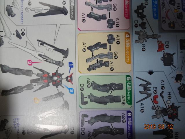 nike dunk high women shoes 0027490 cheap