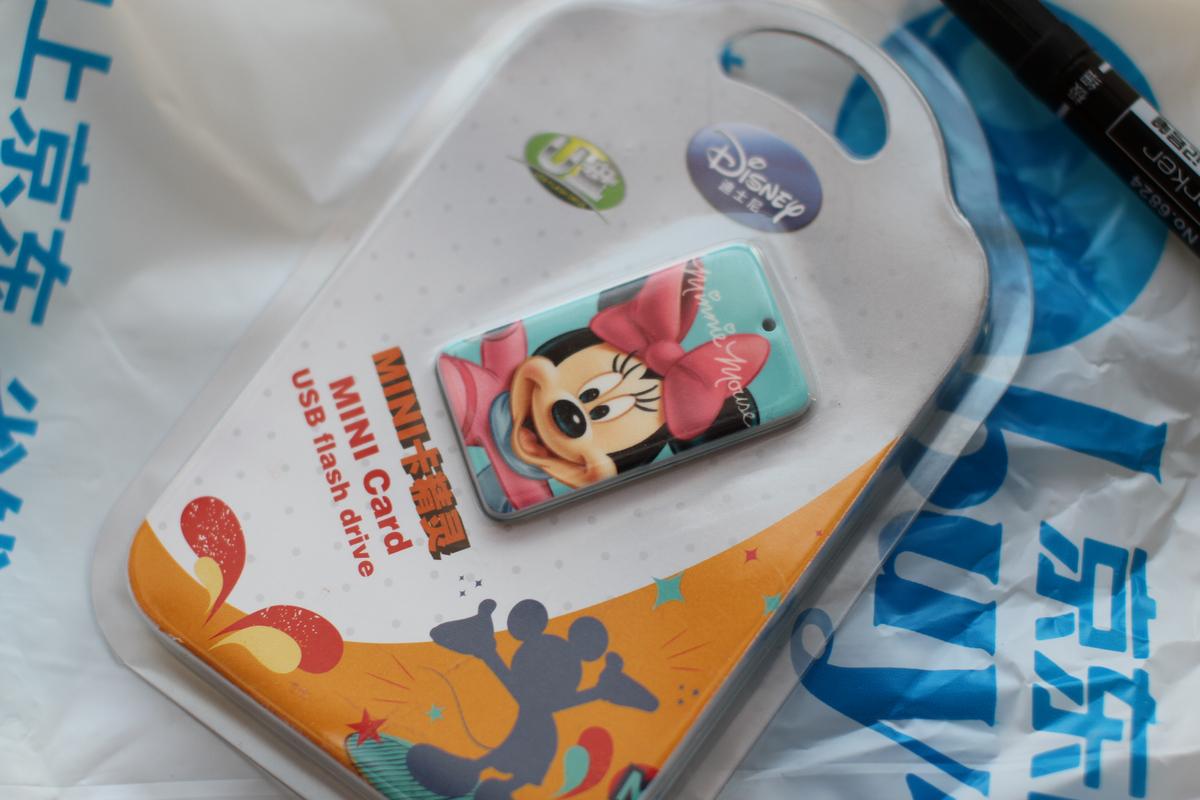 designer handbags online 00222412 replica