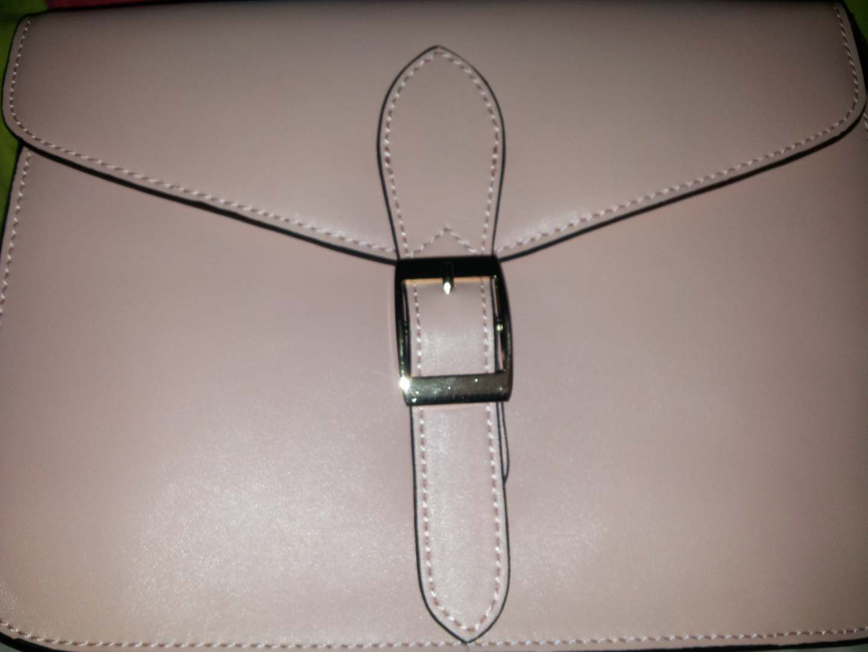 outlet online store coach handbags 00244550 onlineshop