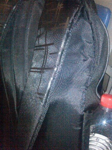 handbag sales 00283765 shop