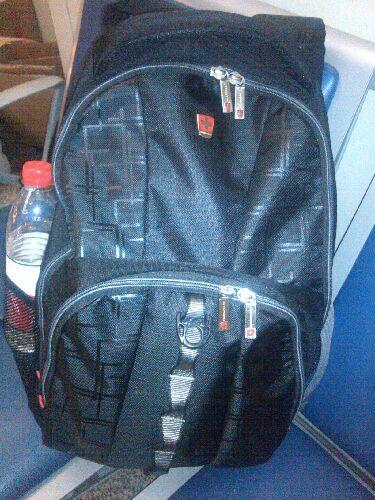 women handbag 00283366 sale