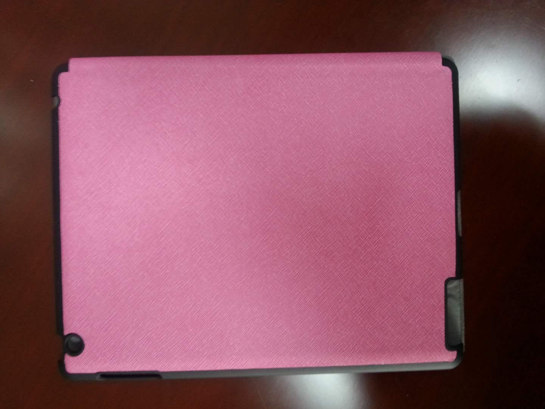 women s handbags designer 00281508 onlinestore
