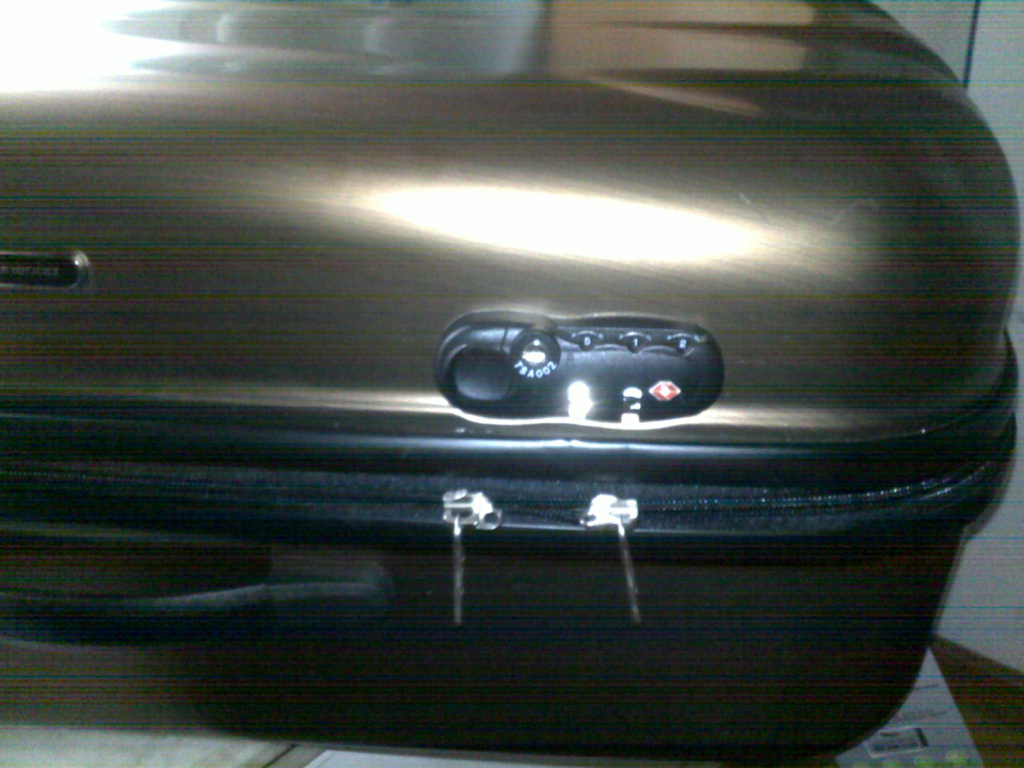 designer handbags discount 00230525 forsale