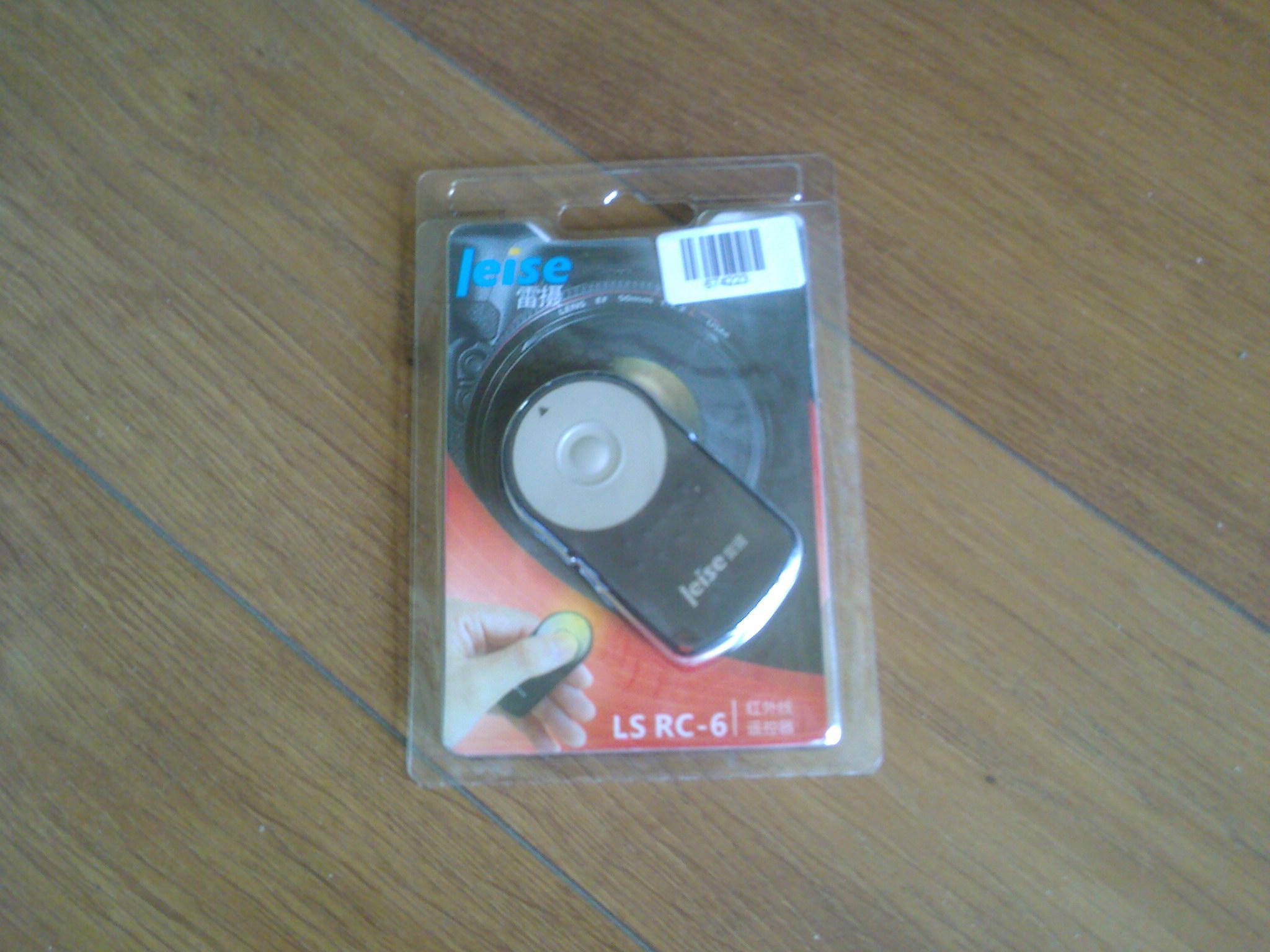 nike air jordans uk air 00220089 discount