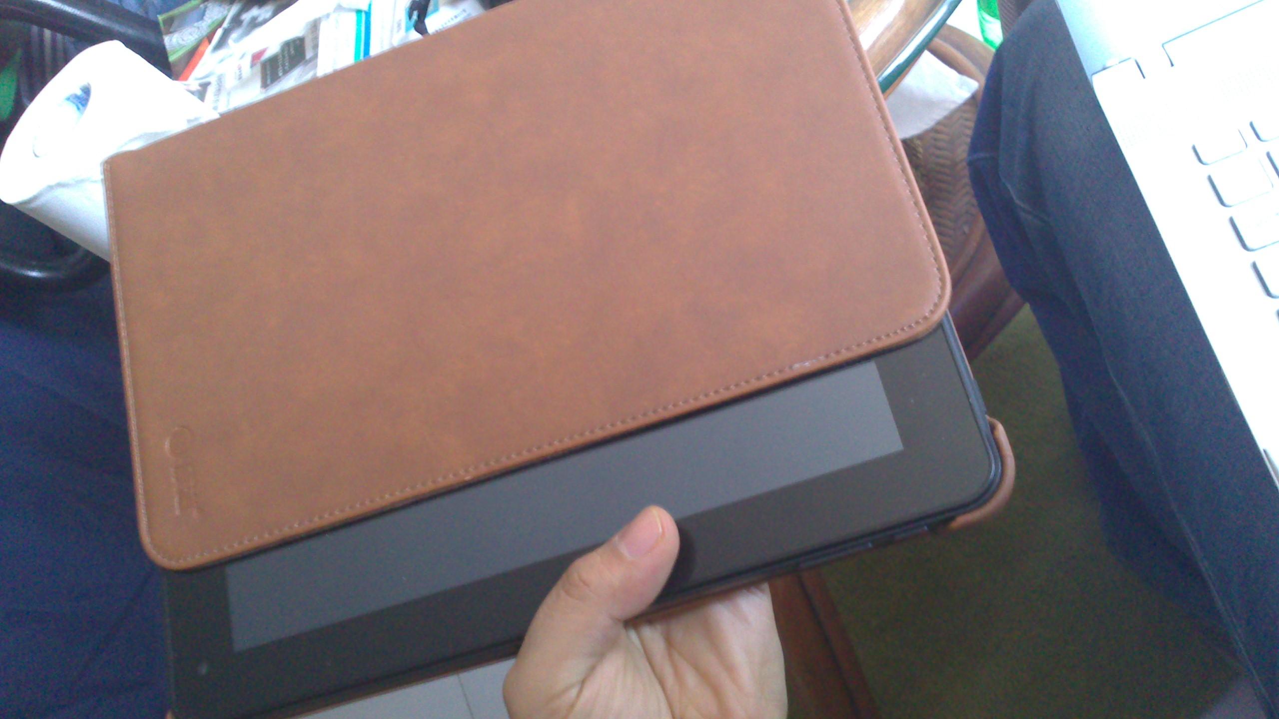 jordans and shoes 00248615 wholesale