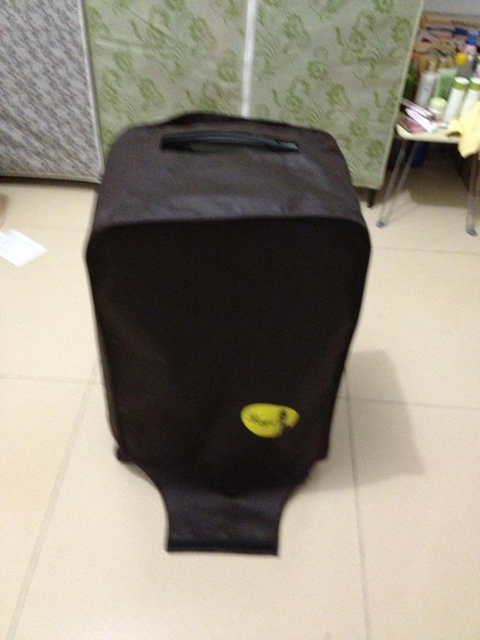 air max hyperaggressor basketball shoes womens 00257308 discount