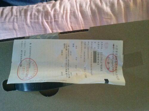 air jordans with free shipping 00255815 men