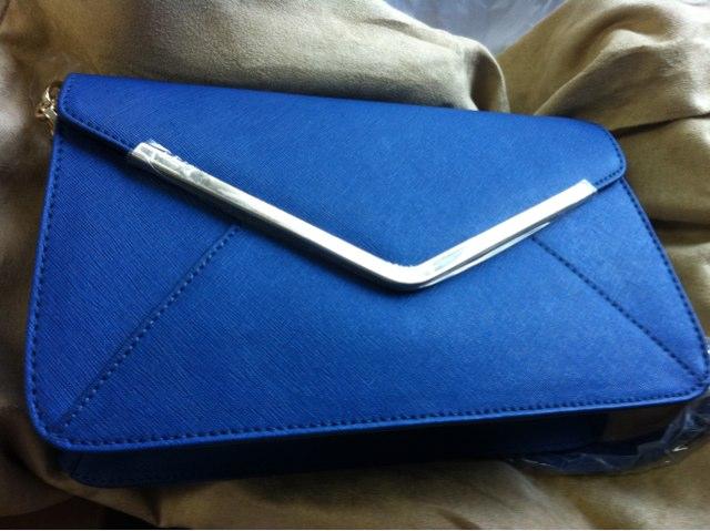 online shopping for purses 00952440 women