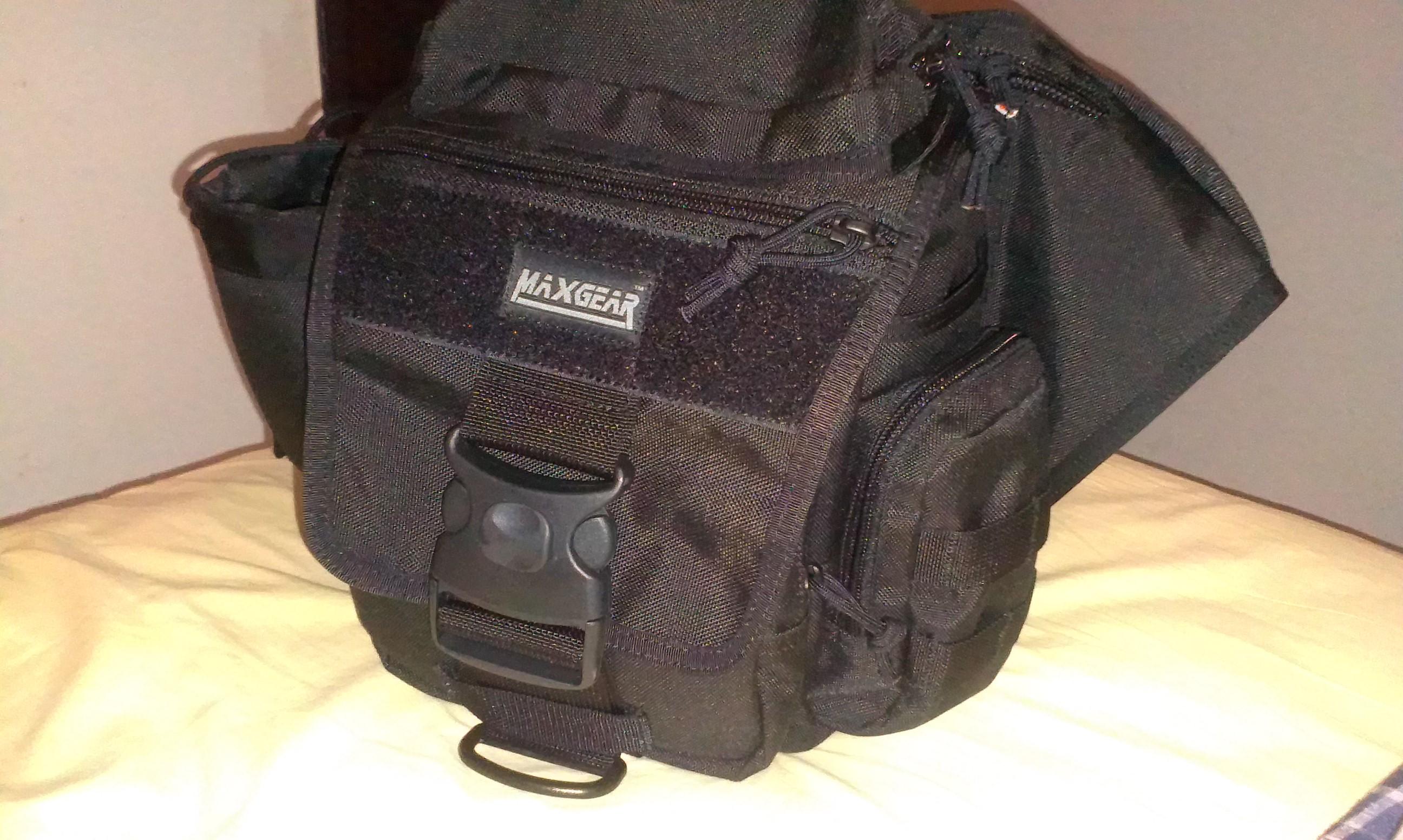 small messenger bag for women 00263001 bags