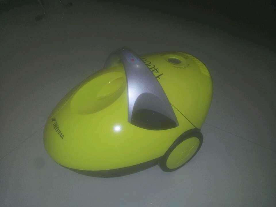 cheap air jordan sneakers from china 00233293 cheapestonline