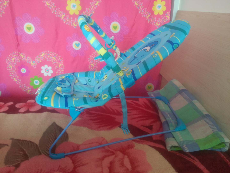 supadance shoes usa 00291565 discountonlinestore