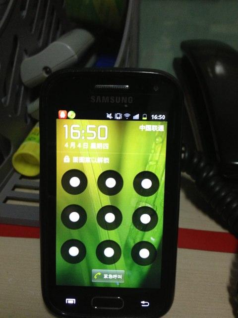 air max 1 black black 00264561 outletonlineshop