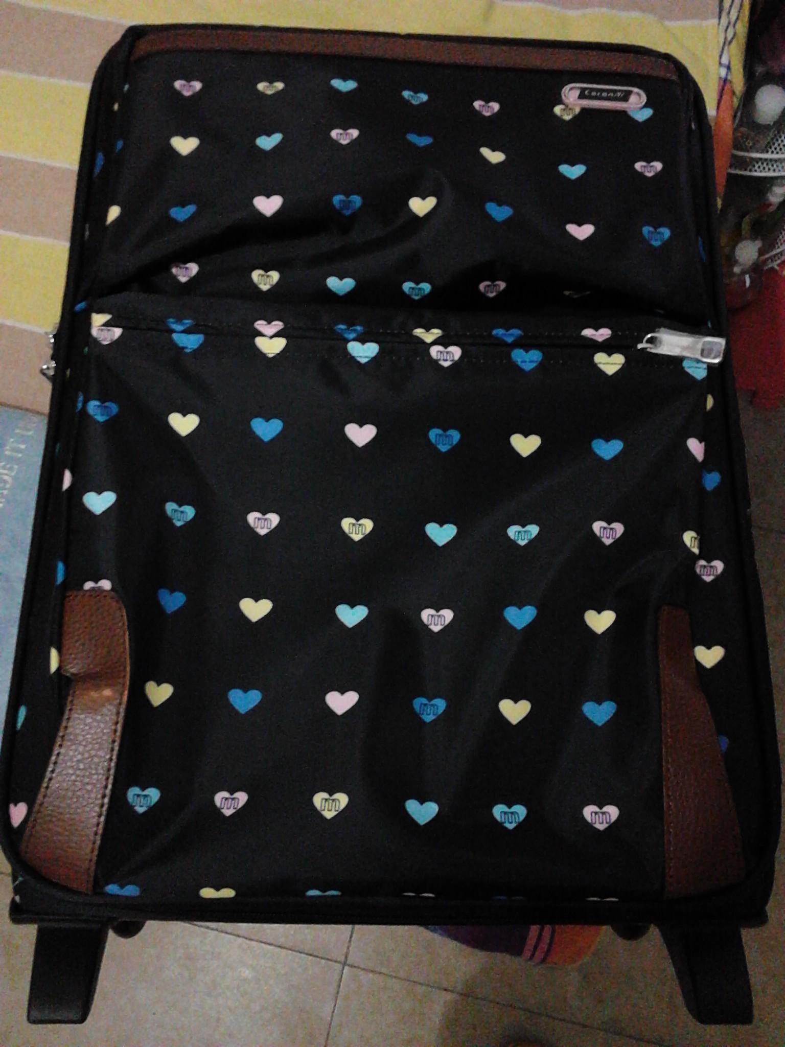 bon jovi t shirts 00289653 women