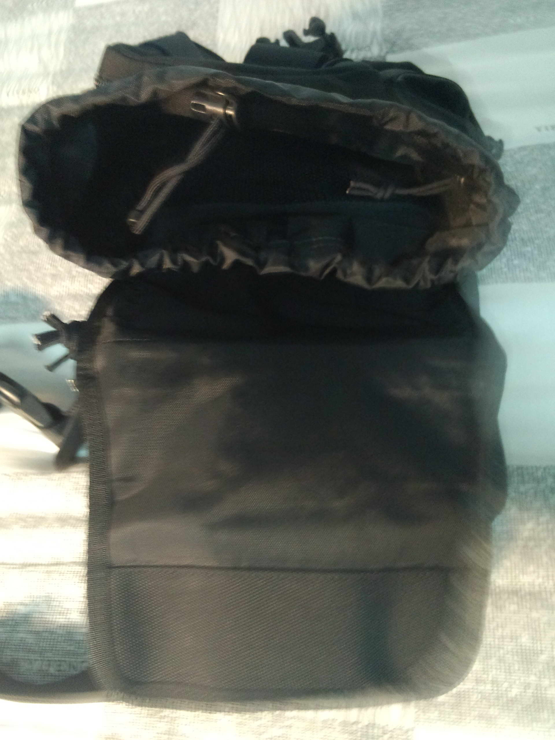 air force 1 07 women\\u0027s shoes 00271480 bags