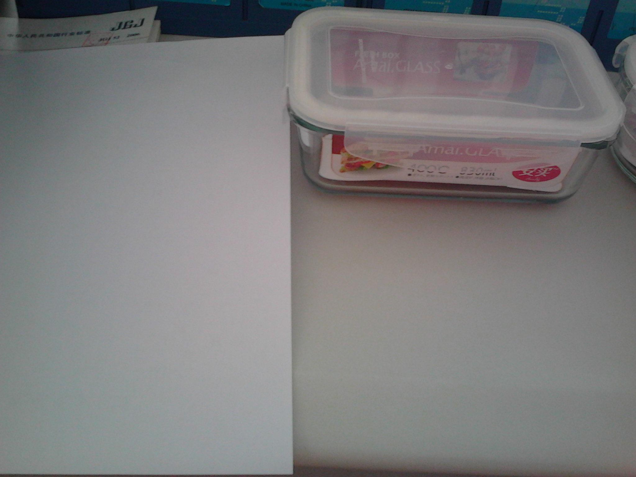 coach handbag outlet store online 00259764 discountonlinestore