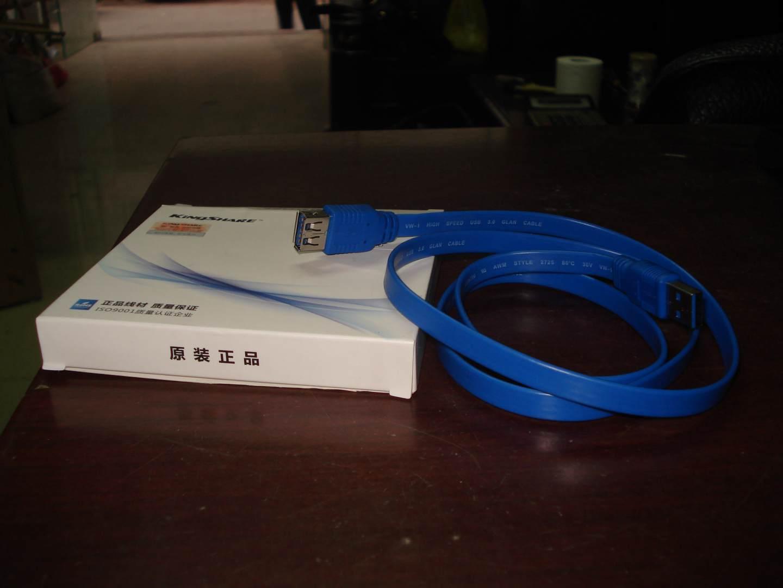 popular tote bag 0023206 wholesale