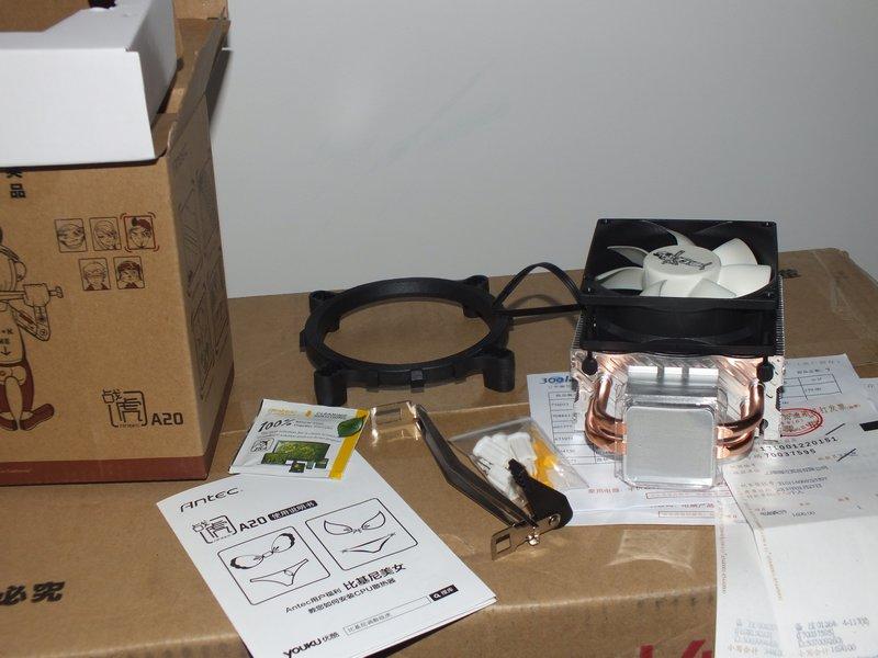 fitflops boots ebay 00233658 buy