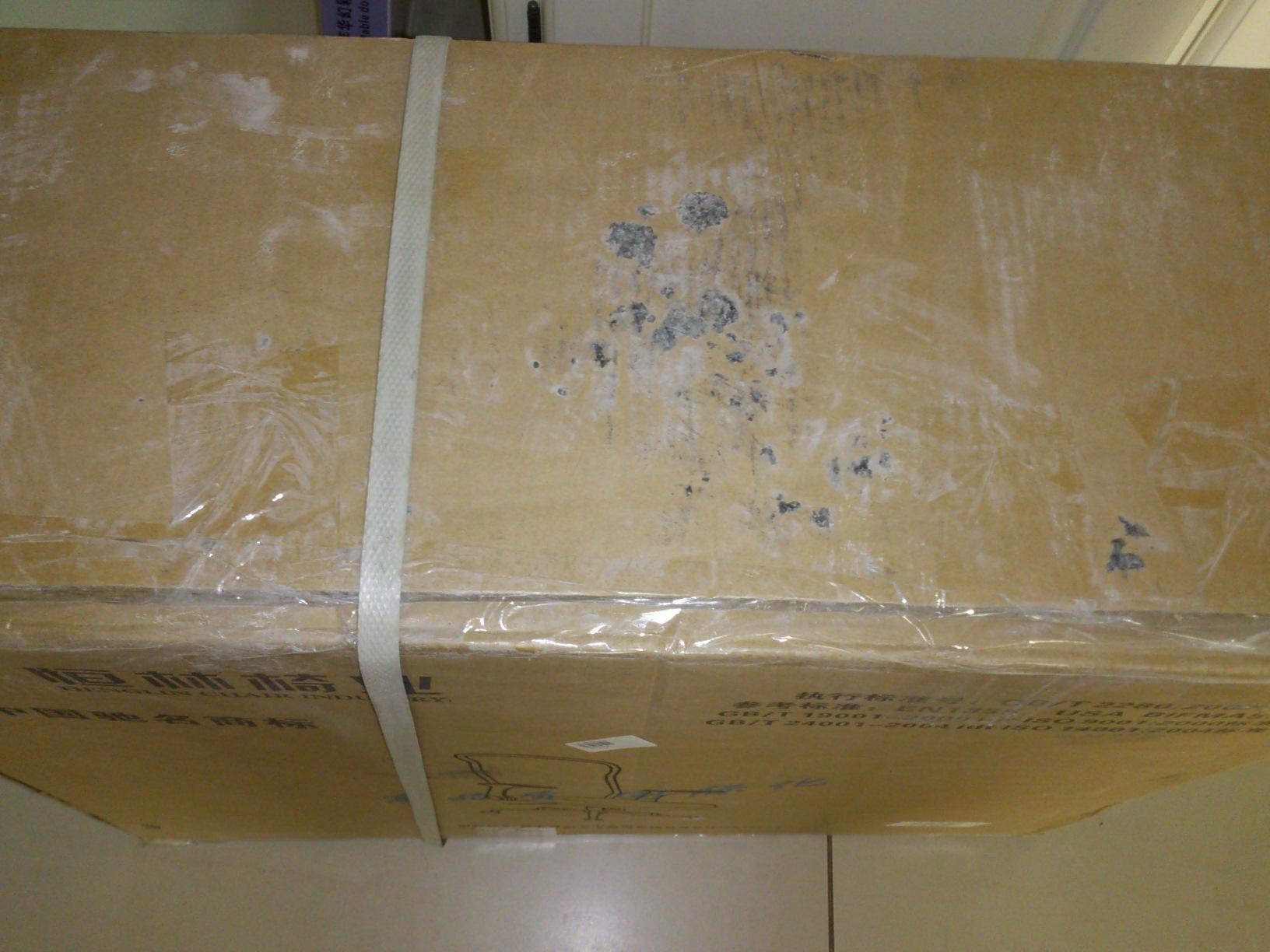 woolrich arctic parka jacket 00285474 wholesale