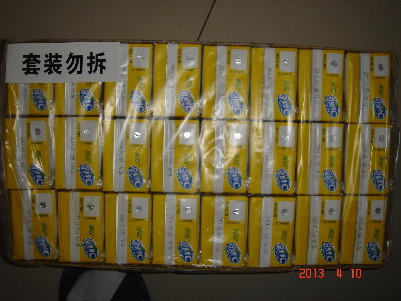 good cheap shoes 002101546 cheap