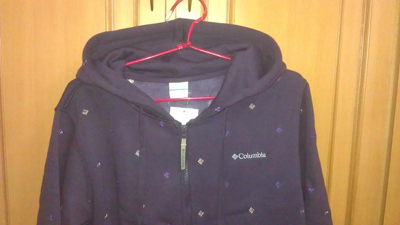 online shopping pakistani clothes uk 002106185 bags