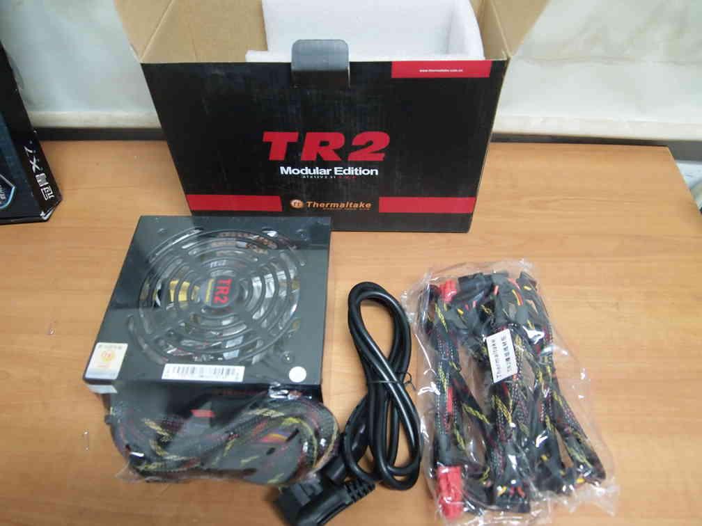 shop nike shoes online 00240740 bags