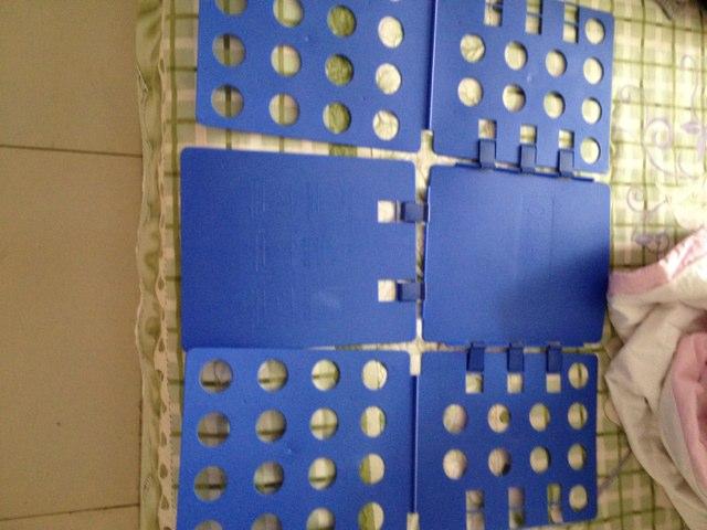 max schuh ucla 00221048 cheap