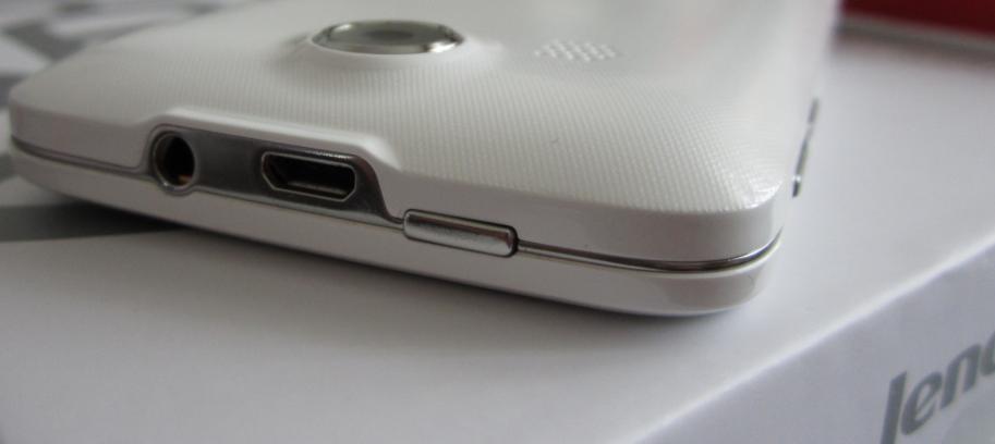 metallic handbags 00242504 onlineshop