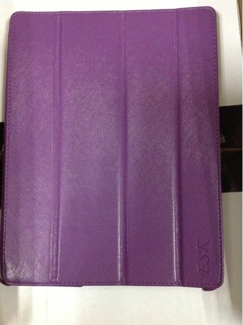 thumb rings amazon 00221553 shop