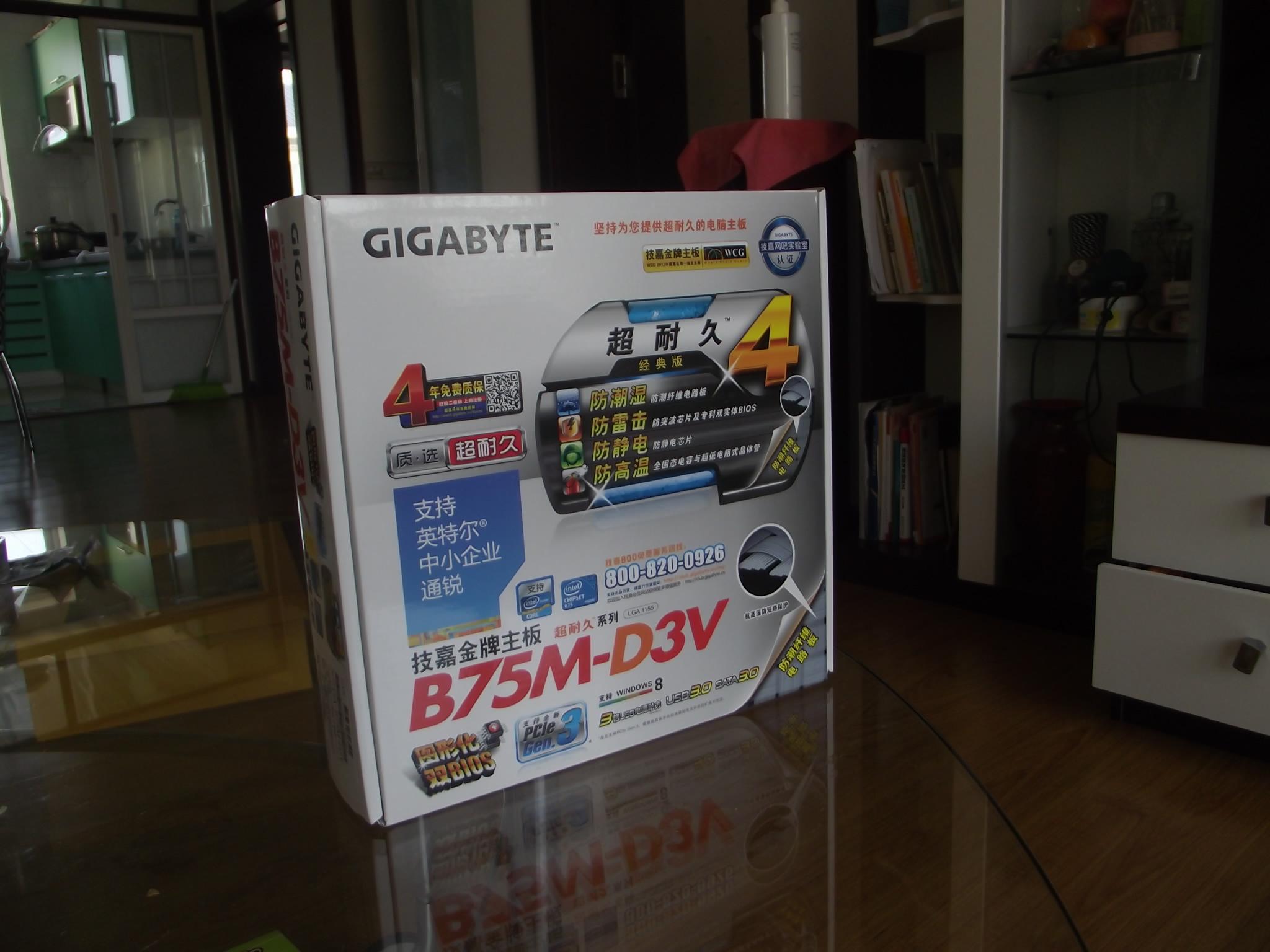 classic asics for sale 0027779 wholesale